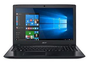 Acer Aspire E 15 Eg-76yk Cuaderno Full Hd De 15,6 Pu...