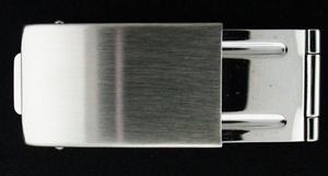 Broche Para Jubileo De Reloj Rolex Oyster Submariner 20mm