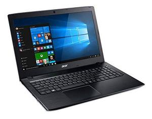 Laptop Acer Aspire 15.6 Intel Core I7