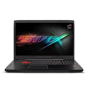 Laptop Asus 17.3 Nvidia Gtx gb Intel Core I7
