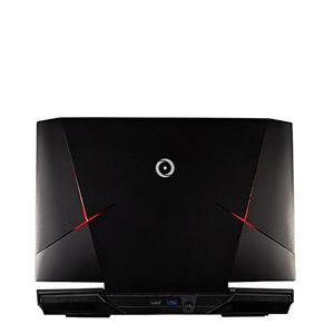 Laptop Origin Pc 17.3 Pulgadas