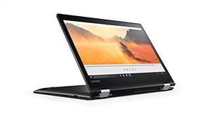 Lenovo Flex 4 - Laptop 2-en-1 / Tableta Pantalla Táctil