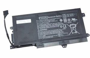 Nuevo Px03xl Batería Del Ordenador Portátil Para Hp