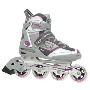 Patines Hockey Roller Derby Aluminio