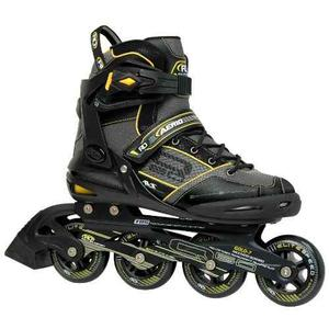 Patines Hockey Roller Derby Hombre