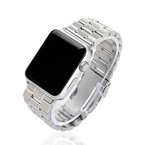 Reloj Inteligente Mydeal 24 Mm De Apple Venda De Reloj De P