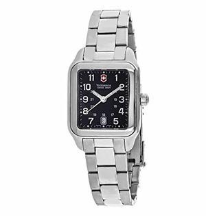 Reloj Para Mujer Swiss Army Women's Officer's  Watch 241