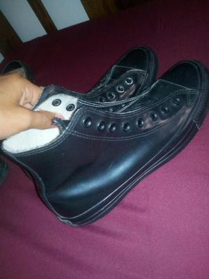 Vendo Zapatos Converse Originales