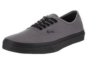 Zapato Del Patín Vans Unisex Auténticos (suela Pop)
