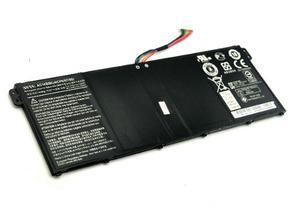 Ac14b8k Genuino De 48wh Baterías Para Acer Aspire V