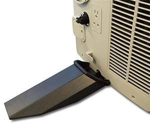 Acondicionador De Aire Portátil Whynter