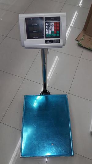 Balanza 300 Y 500 Kl