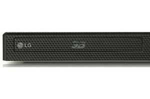 Blu Ray Lg Pb450
