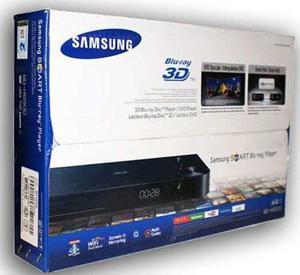 Blue Ray Samsung Bd H