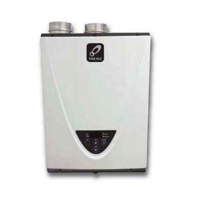 Calentador De Agua A Gas Takagi T-h3-dv-n