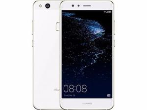 Celular Huawei P10 Lite Blanco