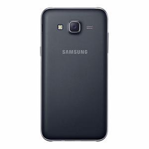 Celular Samsung Galaxy J5 Lte 4g Ds 16 Gb Negro