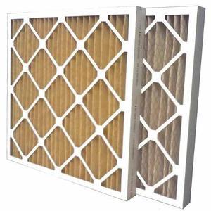 Filtro Para Aire Acondicionado Us Home Filter Scx25x2
