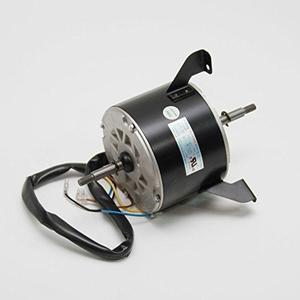 Motor De Ventilador Frigidaire De Aire Acondicionado