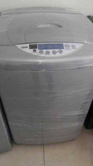 Muy Bonita Lavadora Samsung 26 Libras