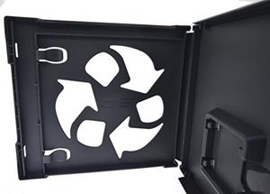 Protector Nintendo Para Juegos Ds Y 3ds