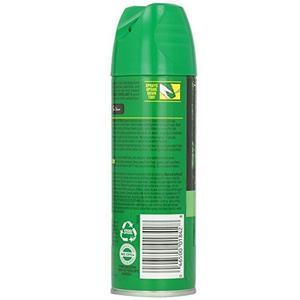 Repelente De Insectos Off! 6 Oz, 2 Unidades