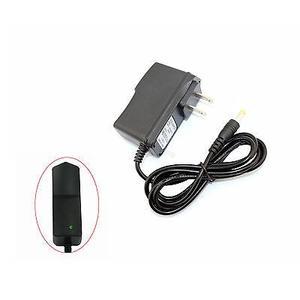 9.5v Adaptador De Corriente Para El Cable Casio Ctk- Ct