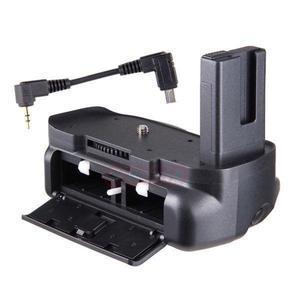 Battery Grip Nikon D D D Envío Gratis