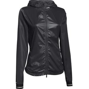 Chaqueta Under Armour Layered Up Storm