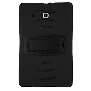Funda Protectora Para Samsung Galaxy Tab E 9.6 Sm-t560