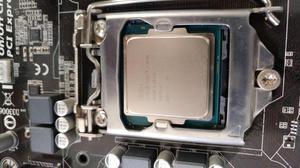 Intel Core I Gigabyte Gab85mds3h 4 Gb Ddr3