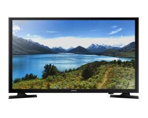 OFERTA TV SAMSUNG 32 HD NUEVOS Y SELLADOS