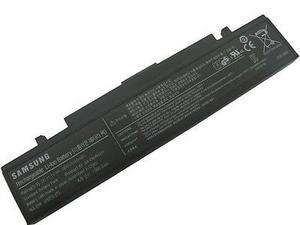 Original Batería Samsung Q320 Q322 Np-r518h Np-rc512 Np-r52