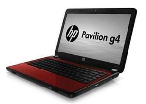 PORTÁTIL HP PAVILION G4