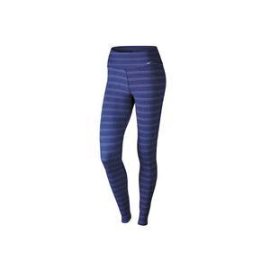 Pantalones Para Mujer Nike Legend Dfc Tight Zig Dot Nike