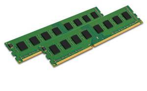 Ram De 16gb De 2 X 8gb Ddr Mhz Pc Memory