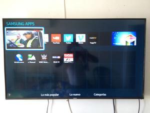 Samsung Smart Tv 48 Serie 5