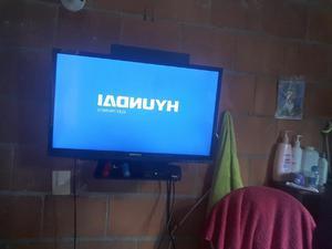 Se Vende Tv Hyundai