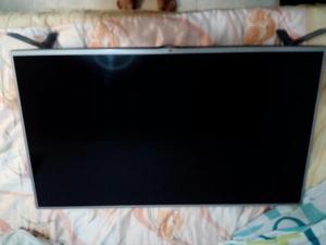 Smart Tv de 47 Lg