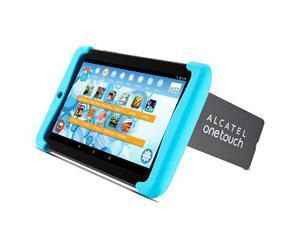 Tablet Alcatel Pixi 7 Kids Con Kurio Genius Envió Gratis