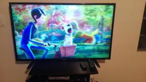 Televisor Lg 43 Smart Tv