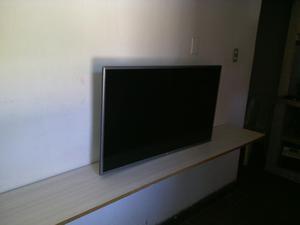 Tv Led 42 Pulgadas para Repuesto Lg
