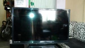 Tv Pantalla Lcd Philips