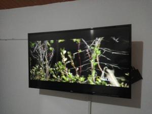 Tv Televisor Lg 43 Pulgadas
