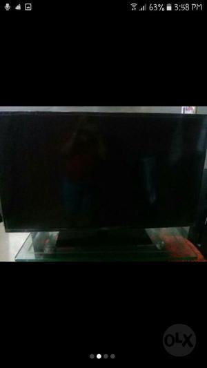 Vendo Tv Samsung Led Full Hd de 46