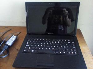 Vendo portátil Lenovo G475 Para Repuestos