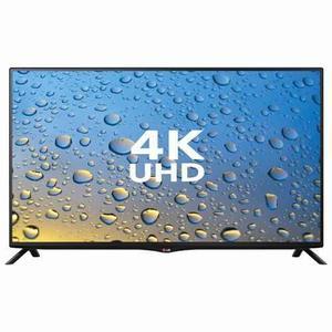 LG SMART TV 43'' 4K UHD 3D CON TEATRO BARRA DE SONIDO BLURAY
