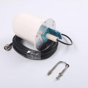 Nuevo 6dbi mhz Antena Omni-direccional Con Cable