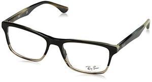 Ray Ban Monturas Gafas Visión