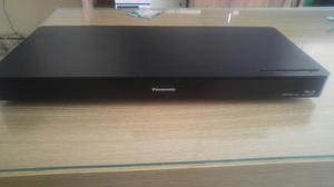 Reproducto Blu Ray Smart 3d Panasonic